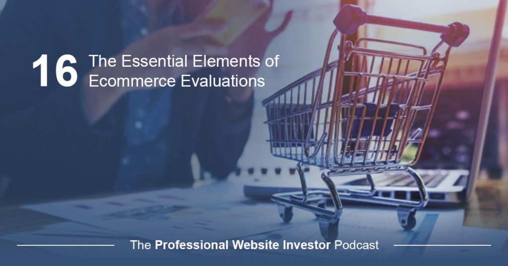 The Essential Elements of Ecommerce Evaluations